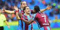 'Trabzonspor daha iyisini hakediyor'