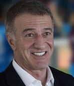 """UEFA'nın Trabzonspor kararına ilişkin önemli açıklama! """"Ceza kesinleşmiş değil"""""""