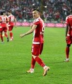 Galatasaray'a Mert Hakan şoku! Menajeri açıkladı