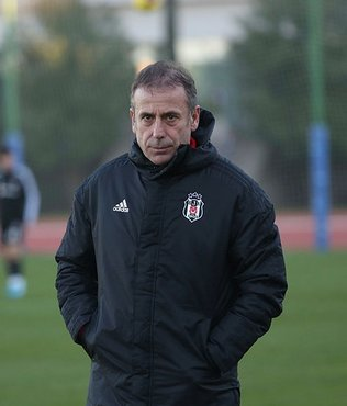 Beşiktaş'ta 30 milyonluk tehlike! Abdullah Avcı...