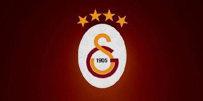 Galatasaray'a Madrid modeli