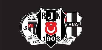 Beşiktaş Kulübü Divan Kurulu olağanüstü toplanacak