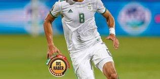 galatasaraya bellaili transferinde rakip cikti nimes onu izliyor 1594638784892 - Wesley Sneijder futbola Utrecht ile dönmeye hazırlanıyor!