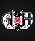 Beşiktaş'tan altyapı yatırımı