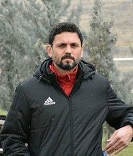 Trabzonspordan puan almamız gerekiyor