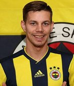 "Zajc: ""Bu sezon bambaşka bir Fenerbahçe olacak"""