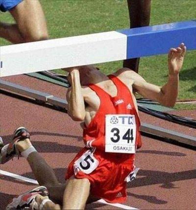 Spor'un en komik An'ları