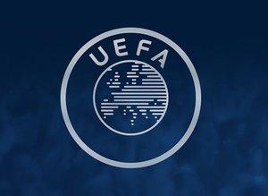 UEFA 2 yıldızımızı haftanın 11'ine seçti