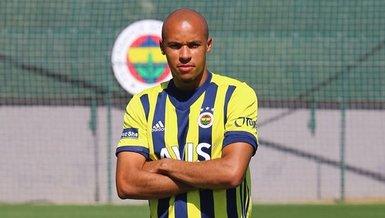 Marcel Tisserand'dan Galatasaray sözleri! Taksiciyle konuştum...