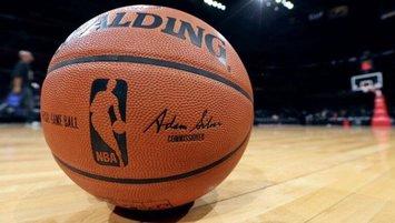 NBA'de corona kabusu sürüyor! Toplam vaka...