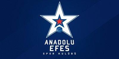 Anadolu Efes Spor Kulübü Basketbol Okulları açılıyor