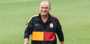 teklife evet dedi galatasaray 5 transferini bitirdi 1596572059471 - Galatasaray'da Ryan Donk depremi!