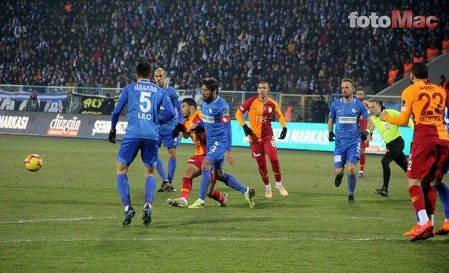 Süper Lig'de şampiyon ve küme düşecekler açıklandı!