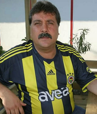 Müjdat Yetkiner'in Fenerbahçe mesajları canlı yayında ifşa oldu!