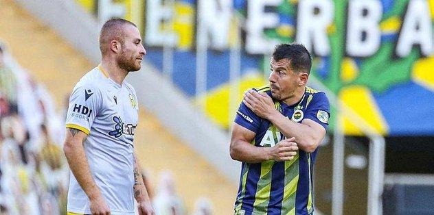 """Karaman'dan Belözoğlu'na sitem! """"Bunu yapmamalı"""""""