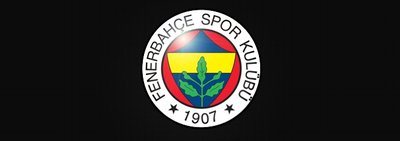 Fenerbahçe'den 3 bomba transfer!