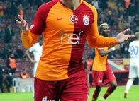 Bomba patlıyor! Galatasaray'ın eski yıldızı Kartal oluyor