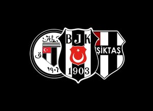 Yıldız golcüden şok Beşiktaş açıklaması! Transfer...