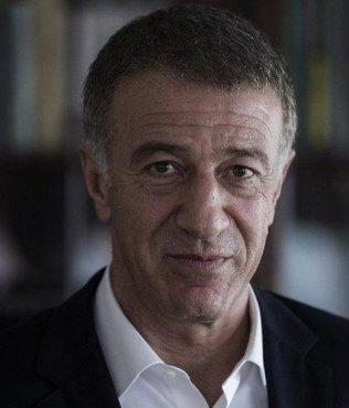 Ahmet Ağaoğlu: Hissettiğimizin ötesinde bir skor