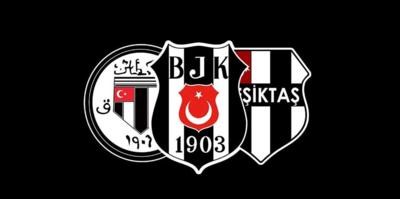 Beşiktaş'ta flaş ayrılık! Yıldız futbolcu...