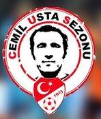 Süper Lig'de ilk 3 belli oldu! İşte puan durumu...