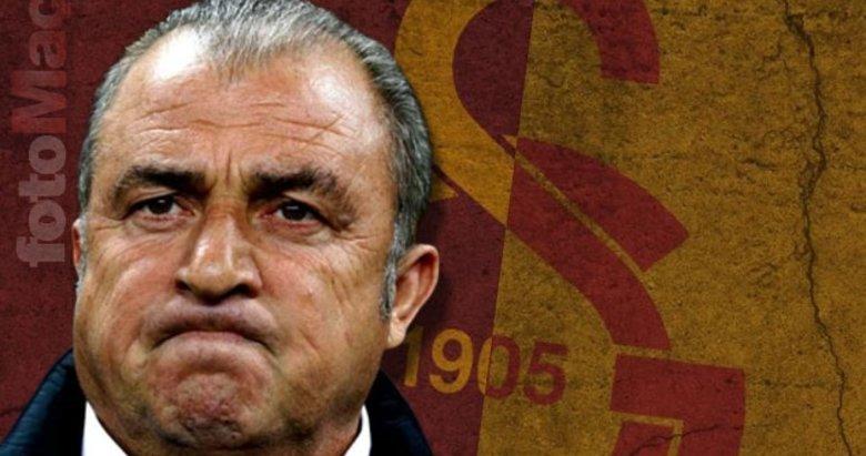 Galatasaray'da kriz! 11 milyon euro ve 2 transfer... Son dakika haberleri