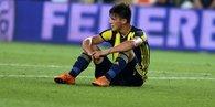 Eljif için Fenerbahçenin kapısına dayandılar!