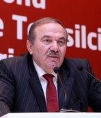 Namoğlu'ndan itiraf! Ümit Öztürk, G.Saray, Trabzonspor...