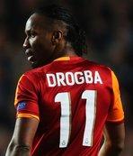 """""""Galatasaray'a hoca olmak istiyorum!"""""""