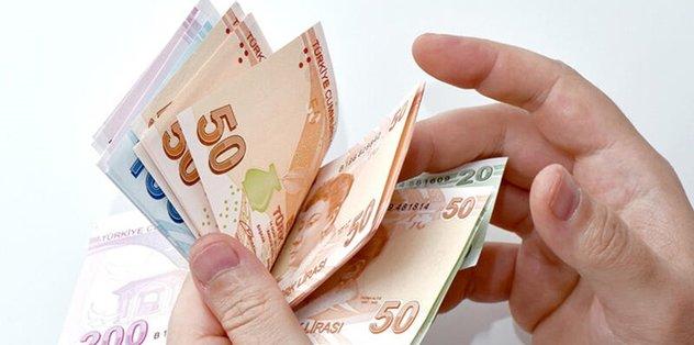 Ziraat Bankası, Halkbank ve Vakıfbank kredi kartı borçları ve kredi borçlarını erteledi mi? İhtiyaç kredisi erteleme yapıldı mı?