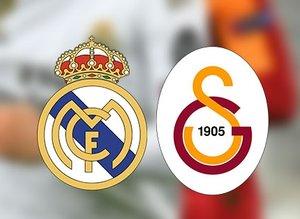 Gemileri yaktı! Real Madrid'i reddetti Galatasaray'a geliyor