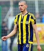 Fenerbahçe'den Merih Demiral tedbiri!