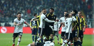 Beşiktaş'tan Mehmet Ekici ve De Souza atağı!