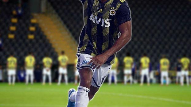 Fenerbahçe'de ayrılık an meselesi! İki yıldız birden... #