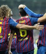Barça efsanelerinden maaş indirimi kararına destek!