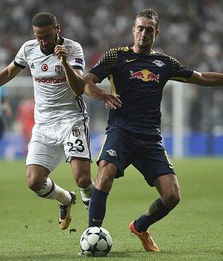 En iyisi Beşiktaş