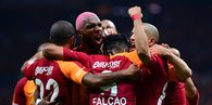 İşte Galatasaray'ın Club Brugge 11'i! Fatih Terim'den sürpriz karar