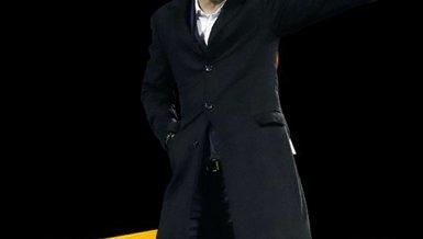 Dinamo Zagreb'in hocası Zoran Mamic Tottenham maçı öncesi hapis cezası aldı!