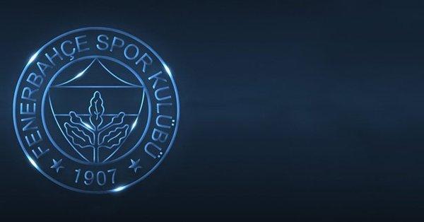 İşte Fenerbahçe'nin yeni teknik direktörü! Yardımcıları da belli oldu - Son dakika Fenerbahçe haberleri, fotoğrafları - Fotomaç