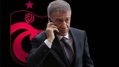 Trabzonspor'dan kıran kırana pazarlık! İşte yeni teklifler