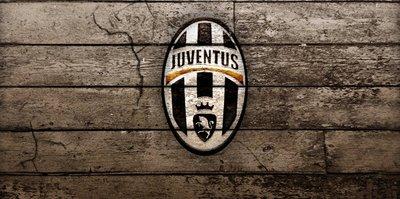 Juventus sosyal medyadan tanıttı