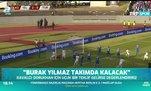 Beşiktaş'tan Burak Yılmaz ve Dorukhan açıklaması
