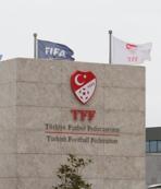 PFDK'den Fenerbahçe ve MKE Ankaragücü'ne ihtar