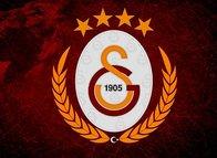 """Galatasaray ilk transferini yaptı! """"İstanbul'a taşınacak"""""""