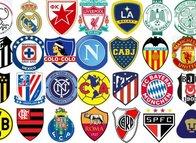 Marca en iyi logoları seçti! İşte Beşiktaş, Galatasaray ve Fenerbahçe'nin sırası...