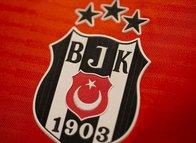 Beşiktaş'ta flaş ayrılık! İngilizler duyurdu