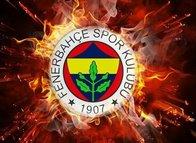 Fenerbahçe transferde şov yapacak! 4 dünya yıldızı...