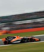 F1'de takımların harcama limiti düşürüldü!