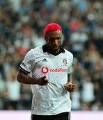 Babel Beşiktaş'ı sırtlıyor!