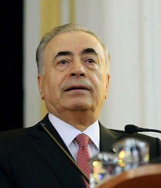 Mustafa Cengiz'den derbi cezalarına tepki!